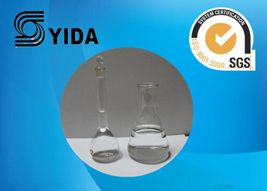 Binding Resins Solvent EDGA Ethylene Glycol Diacetate Cas 111 - 55 - 7 With Low Odor