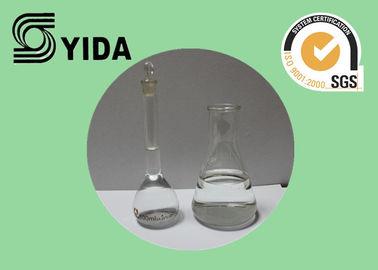 Low Odor Ethylene Glycol Diacetate EDGA With Slow Evaporation Rate EINECS No. 203-881-1