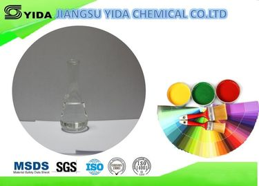 Cas No 25498-49-1 Low Viscosity Tripropylene Glycol Methyl Ether With 29 Surface Tension
