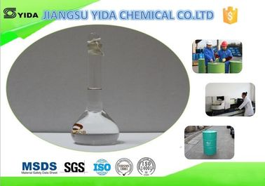 PE propylene glycol monoethyl ether as thinner anti freeze extractor beneficiation regent