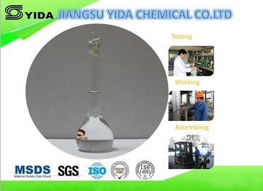 Colorless And Transparent Liquid Ethylene Glycol Phenyl Ether CAS 122-99-6