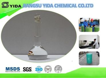 ECS Printing Ink Solvent Plastic Auxiliary Agents Ethylene Glycol Monoethyl Ether Cas No 110-80-5