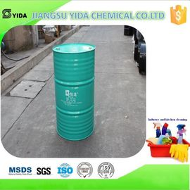 Alcohol Ether Chemical Tripropylene Glycol Butyl Ether Cas No 55934-93-5