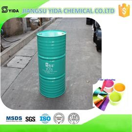 Coating Leatherwear Auxiliary Solvent TPNB Tripropylene Glycol Butyl Ether