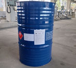 Chemical Auxiliary Agent Propylene Glycol Monomethyl Ether Cas Number 115-76-4