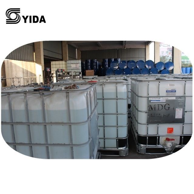 99% purity Textile Auxiliary Agents  EDGA Ethylene Glycol Diacetate With Cas Number 111-55-7