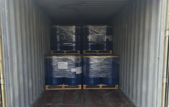 99.0% Purity DPMA Dipropylene Glycol Monomethyl Ether Acetate Cas Number 88917-22-0