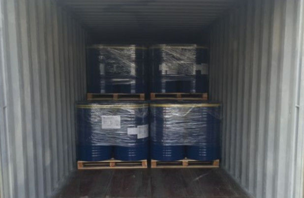 CAS  770-35-4  Propylene glycol phenyl ether Coating Auxiliary Agents