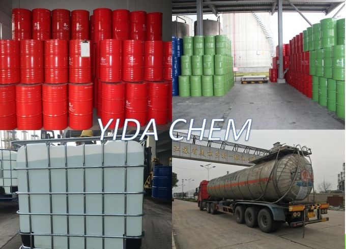 Colorless Ethylene Glycol Monoethyl Ether Acetate 2-2-Ethoxyethoxy Ethyl Acetate