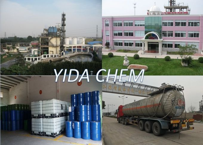 1569-01-3 Pnp Printing Ink , Printing And Dyeing Industry Propylene Glycol Monopropyl Ether 1